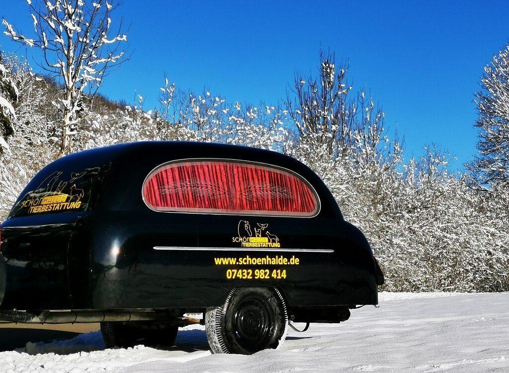 Alarmanlage Wohnmobil forum Einzigartig Test Car Hifi sonstiges Ebi Tec Gps Alarm 4 0 Edition Car Protect