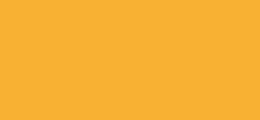 Schönhalde Schneider Tierbestattungen